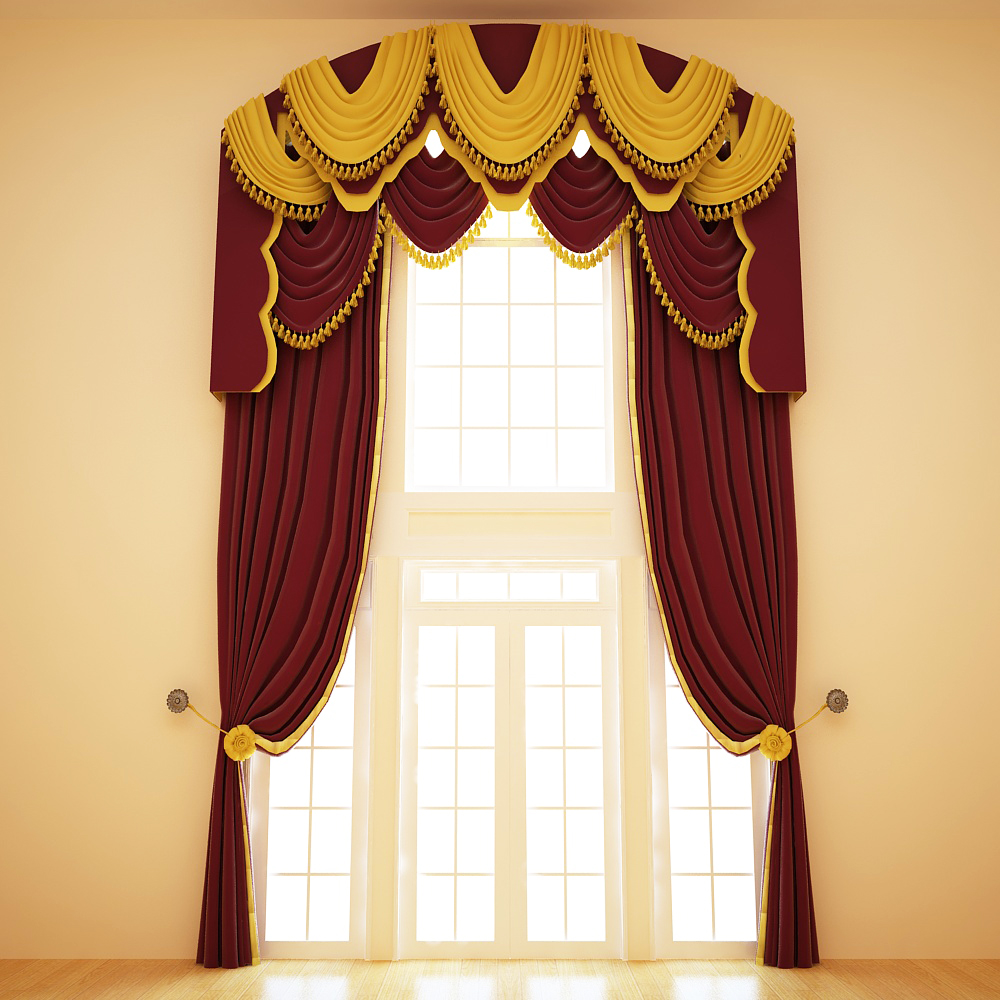 size cotton store drapes and curtain for indian inre full stores picture bamboo concept ethnic greensboro curtains sell sale styles custom of nc fearsome window that blinds silk french