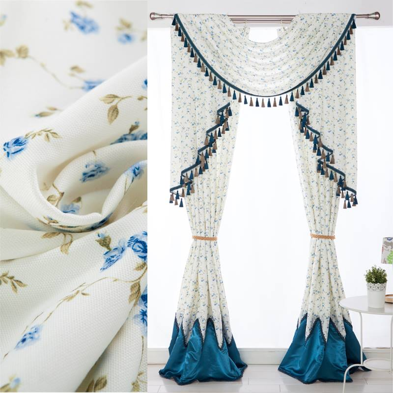 custom window curtains elegant add to your custom window curtains with valances