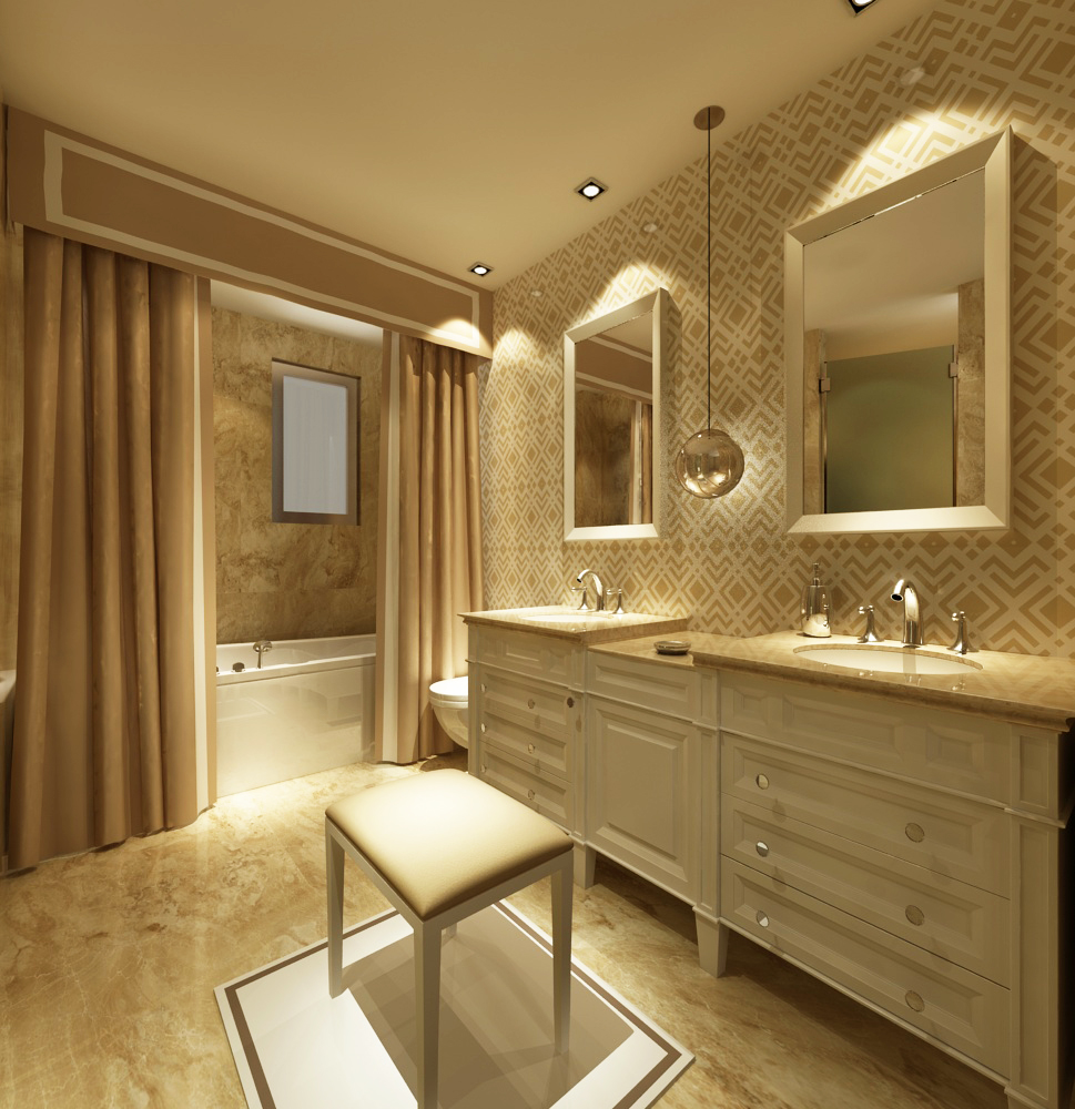 BathRoom_design_2.jpg