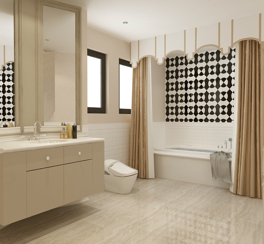 BathRoom_design_4.jpg