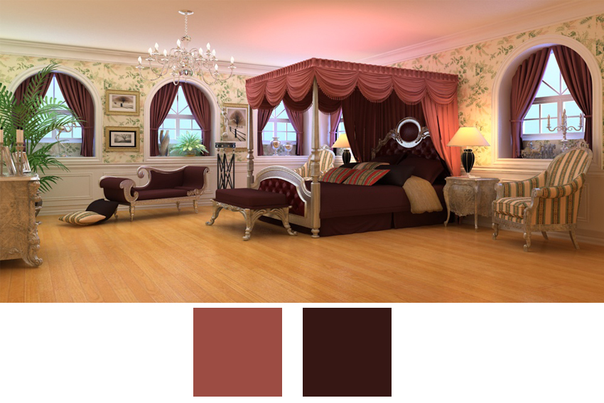 BedRoom_design_11.jpg