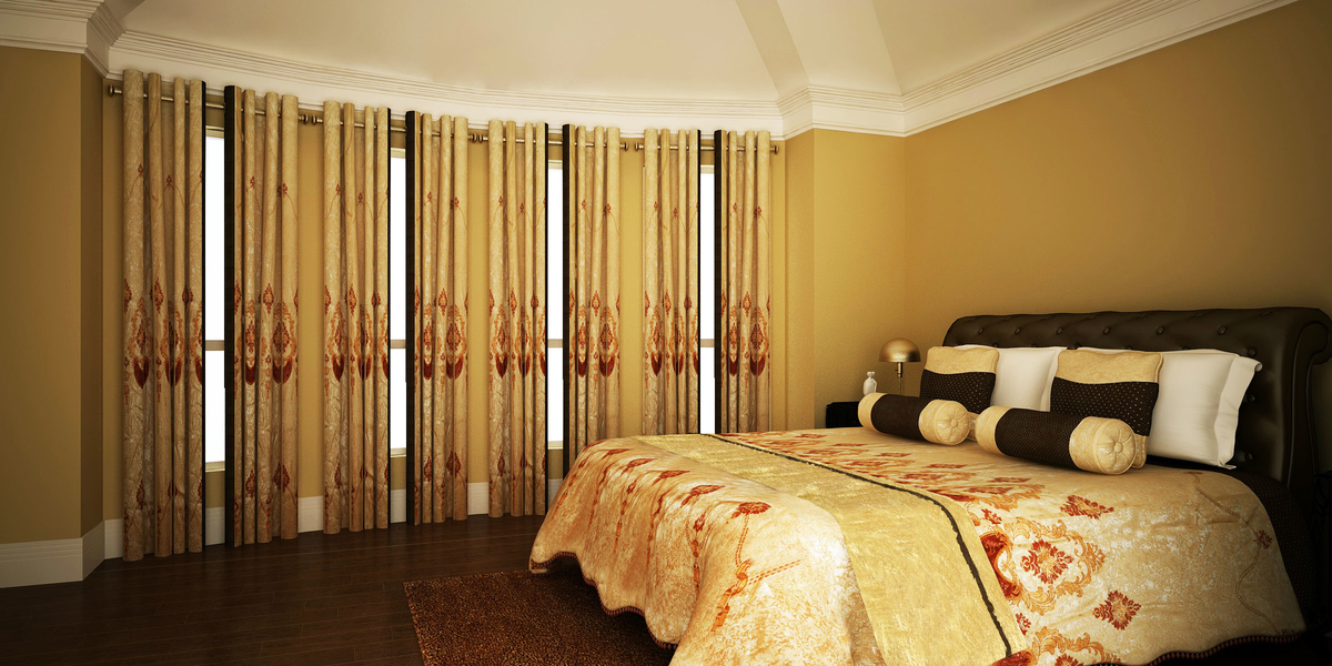 BedRoom_design_15.jpg