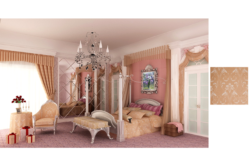 BedRoom_design_5.jpg