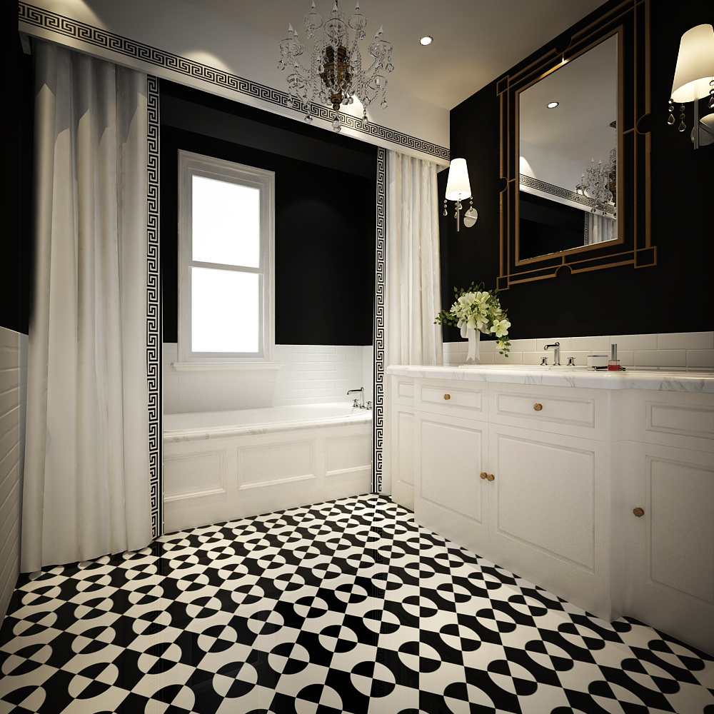 bathroom_design_1.jpg