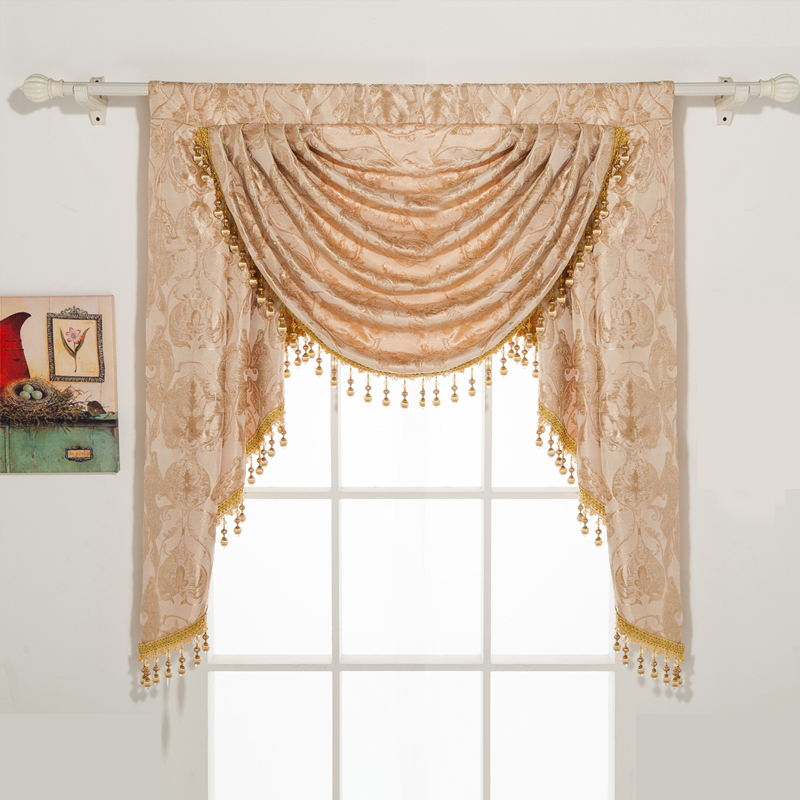 Valances Window Treatments Ulinkly
