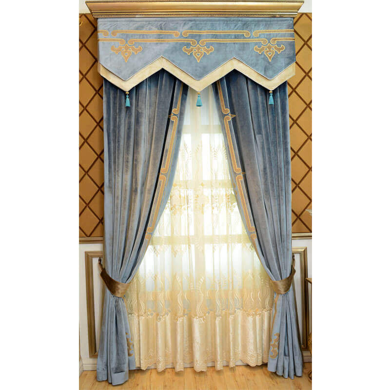 window tulle bedroom door with embroidered drapes ivory scarf rose elegant collections floral etc curtains curtain pink valance shop